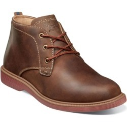 Florsheim Toddler Boy Supacush Chukka Boot, Jr Shoes found on Bargain Bro Philippines from Macys CA for $72.42