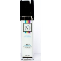 dbts Skin Bar Becalm Cleansing Gel found on Bargain Bro India from Macys CA for $58.76