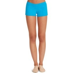 Capezio Boy Cut Low Rise Shorts found on Bargain Bro India from Macy's Australia for $19.05