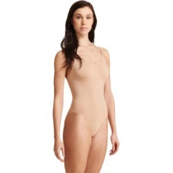 Capezio Seamless Camisole with Transitions Straps found on Bargain Bro India from Macy's Australia for $35.93