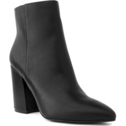 Sugar Women's Evvie Ankle Booties Women's Shoes found on Bargain Bro from Macy's for USD $45.60