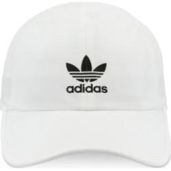 adidas Women's Originals Trainer Ii Relaxed Cap found on Bargain Bro India from Macys CA for $18.90