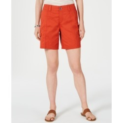 Style & Co Comfort-Waist Cargo Shorts, Created for Macy's found on MODAPINS from Macys CA for USD $48.51