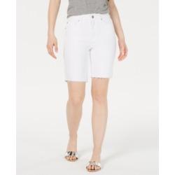 Joe's Jeans Denim Bermuda Shorts found on MODAPINS from Macy's for USD $138.00