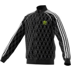 adidas Big Boys 3 Stripes Jacket found on Bargain Bro Philippines from Macy's for $50.00