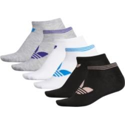 adidas 6-Pk. Originals Superlite No-Show Women's Socks found on Bargain Bro India from Macy's Australia for $21.25