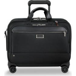 Briggs & Riley @Work Large Brief Luggage found on Bargain Bro India from Macys CA for $581.67