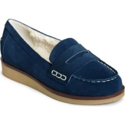 Aerosoles Martha Stewart Frances Loafers Women's Shoes found on Bargain Bro India from Macy's Australia for $116.43
