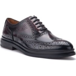Vintage Foundry Co Men's Hayward Oxfords Shoe Men's Shoes found on MODAPINS from Macy's for USD $89.40