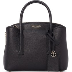 Kate Spade New York Margaux Leather Satchel