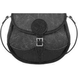 Duluth Pack Small Deluxe Shell Purse found on MODAPINS from Macy's for USD $155.00