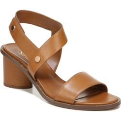 Franco Sarto Barca Sandals Women's Shoes found on Bargain Bro Philippines from Macy's Australia for $115.37
