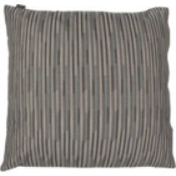 Spectrum Home True Stuff Decorative Pillow found on Bargain Bro India from Macys CA for $78.15