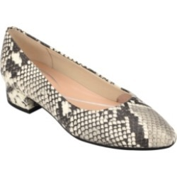Easy Spirit Cadlise Block Heeled Women's Pump Women's Shoes found on Bargain Bro India from Macy's for $89.00