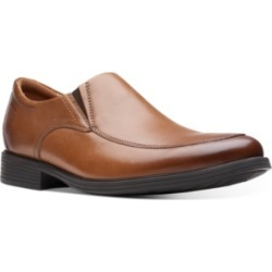 Clarks Men's Whiddon Step Loafers Men's Shoes found on Bargain Bro Philippines from Macy's Australia for $85.29