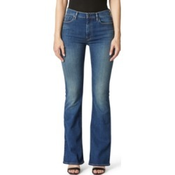 Hudson Jeans High Waist Bootcut Jeans found on MODAPINS from Macys CA for USD $122.76