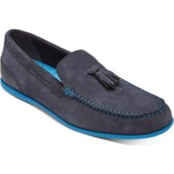 Rockport Men's Malcom Tassel Loafers Men's Shoes found on Bargain Bro India from Macy's Australia for $115.14
