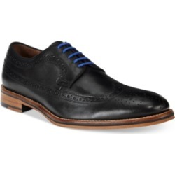 Johnston & Murphy Men's Conard Wing Tip Oxford Men's Shoes found on Bargain Bro India from Macy's Australia for $133.27