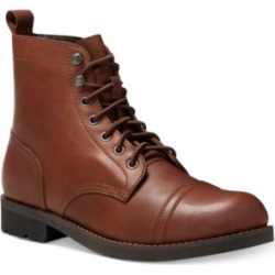 Eastland Men's Jayce Boots Men's Shoes found on Bargain Bro India from Macys CA for $102.92