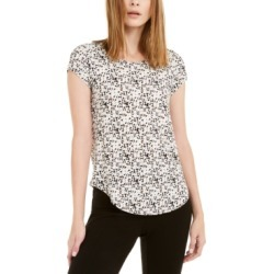 Alfani Printed T-Shirt, Created for Macy's found on Bargain Bro Philippines from Macy's Australia for $31.31