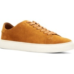 Frye Men's Astor Low-Top Sneakers Men's Shoes found on MODAPINS from Macys CA for USD $208.39