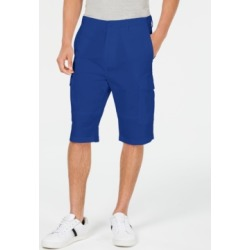 Sean John Men's Cargo Shorts found on MODAPINS from Macys CA for USD $36.02