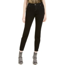 Inc Petite Skinny Jeans, Created For Macy's found on Bargain Bro India from Macy's Australia for $73.69