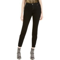 Inc Petite Skinny Jeans, Created For Macy's found on Bargain Bro Philippines from Macy's Australia for $73.66