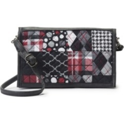 Sydney Wallet found on MODAPINS from Macys CA for USD $49.40