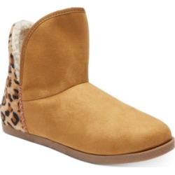 Rockport Women's Veda truTech Slippers Women's Shoes found on Bargain Bro India from Macy's for $80.00