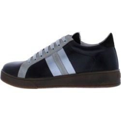 Blackstone Shoes Men's Sneakers Men's Shoes found on MODAPINS from Macy's for USD $200.00