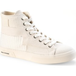 Sun + Stone Men's Danas High-Top Sneakers, Created for Macy's Men's Shoes found on MODAPINS from Macys CA for USD $35.77