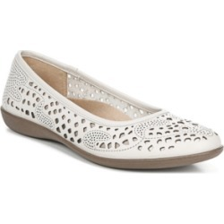 Naturalizer Felicite Flats Women's Shoes found on Bargain Bro India from Macy's Australia for $84.58