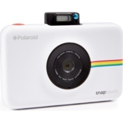 Polaroid Snap Touch Instant Digital Camera found on Bargain Bro Philippines from Macy's Australia for $190.51