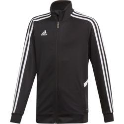 adidas Originals Big Boys Tiro Track Jacket found on Bargain Bro India from Macy's for $45.00