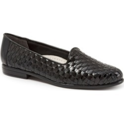 Trotters Liz Slip On Women's Shoes found on Bargain Bro India from Macy's Australia for $116.38
