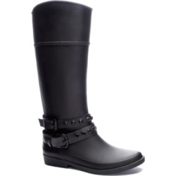 Dirty Laundry Running Water Rainboots Women's Shoes
