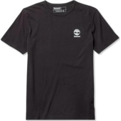 Timberland Men's Short Sleeve Boxed Logo Tee found on Bargain Bro Philippines from Macy's for $19.00