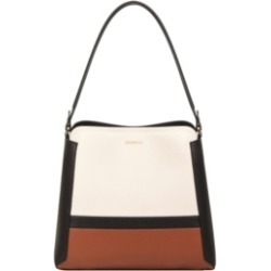 Fiorelli Women's Halle Hobo found on MODAPINS from Macy's for USD $58.80