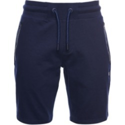 Superdry Men's Collective Shorts found on Bargain Bro Philippines from Macy's for $39.95