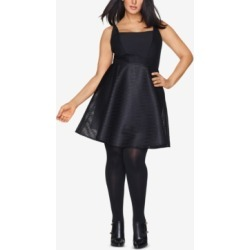 Hanes Curves Plus Size Sheer Tights found on Bargain Bro India from Macys CA for $12.67
