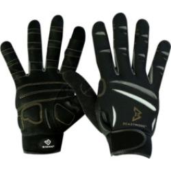 Bionic Gloves Women's Premium Beastmode Fitness Full Finger Gloves found on Bargain Bro India from Macy's for $50.99