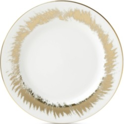 Lenox Casual Radiance Collection Bread & Butter Plate