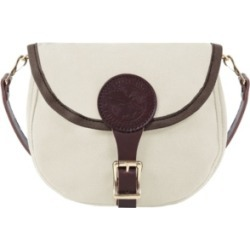 Duluth Pack Small Standard Shell Purse found on MODAPINS from Macy's for USD $75.00
