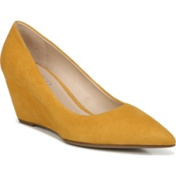 Franco Sarto Alicia 2 Wedges Women's Shoes found on Bargain Bro Philippines from Macy's Australia for $78.89