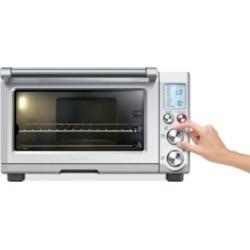 Breville BOV845BSS Smart Oven Pro
