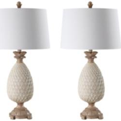 Safavieh Briar Set of 2 Table Lamp