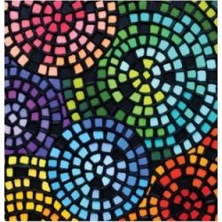 Springbok Puzzles Strolling Ephesus 500 Piece Jigsaw Puzzle