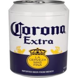 Koolatron Corona Extra Can Cooler