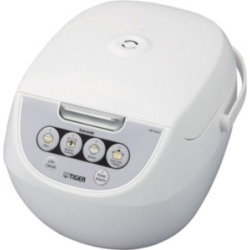 Tiger Micom 10 Cup Rice & Multi-Cooker found on Bargain Bro from Macy's for USD $87.39